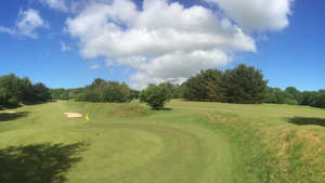 Greenacres Short GC: #6