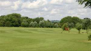 Harvington Golf Centre
