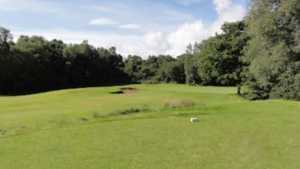 Traad Ponds Golf & Leisure