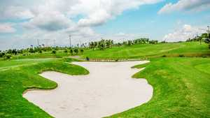 Tan Son Nhat Golf