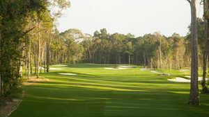 Vinpearl Golf Phu Quoc