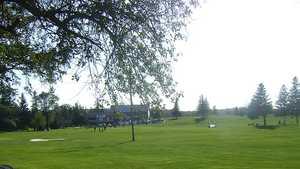 Halton Country Golf