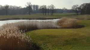 Bleijenbeek GC - Championship: #10