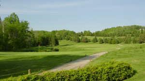 Club de Golf Montpellier