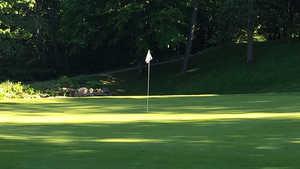 Club de Golf Acton-Vale - Renne: #7