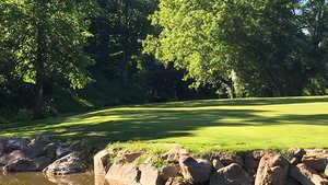 Club de Golf Acton-Vale - Renne: #6