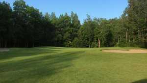 Club de Golf Revermount