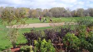 Club de Golf Beauport