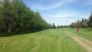 Club de Golf de Fauvel