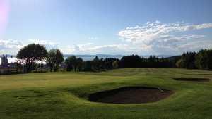 Club de Golf Cacouna