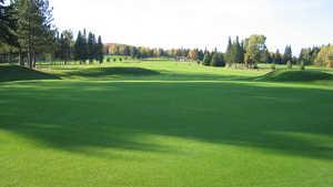 Golf Centre Plein Air Castor