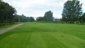 Club de Golf Dolbeau: #4