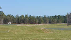 Wilmington Municipal GC - The First Tee of Greater Wilmington