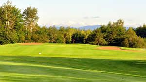 Club de Golf St-Laurent: #2