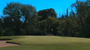 Club de Golf 9-Chatel