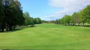 Club de Golf Riviere-du-Loup: #12