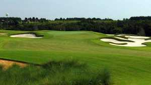 Bella Collina GC