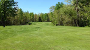 Club de Golf Riviere Beaudette