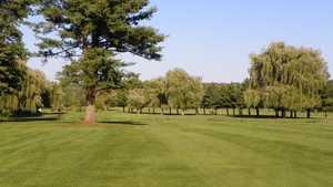 Club de Golf les Patriotes - Regulation: #7