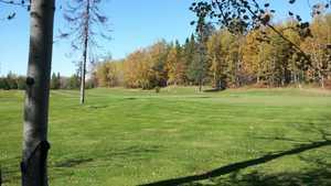 Club de Golf ARCN