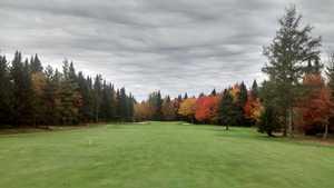 Club de Golf Bellechasse