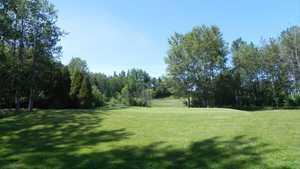 Club de Golf Le Gaspesien