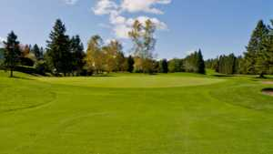 Golf de Beauce: #2