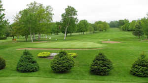 Club de Golf Orleans