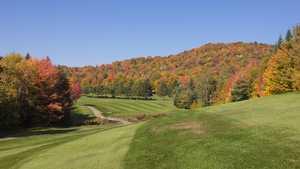 Club de Golf Stoneham