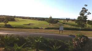 Saint Cyprien Golf & Resort