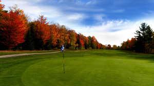 Club de Golf Waterloo