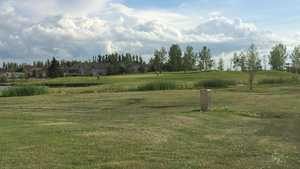 Aspen Links CC