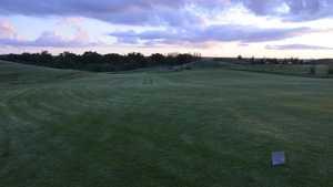 Hidden Valley Golf Resort