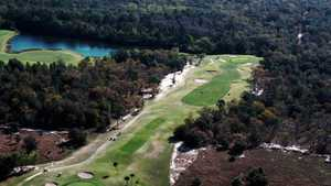 CC of Silver Springs Shores: #2