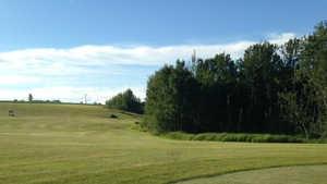 Silver Hills Golf Resort