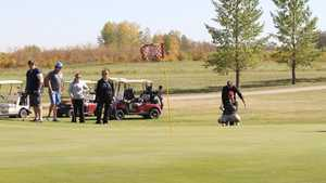 Rocanville Town & Country GC