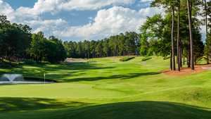 Reynolds Lake Oconee - The Landing: #9