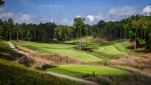 Reynolds Lake Oconee - Creek Club: #5