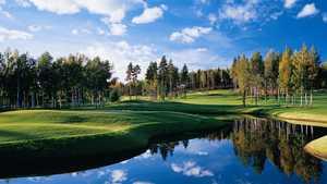 Linna Golf