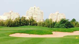 Alastaro Golf
