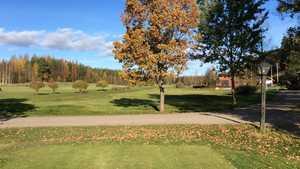Kotojarvi Golf