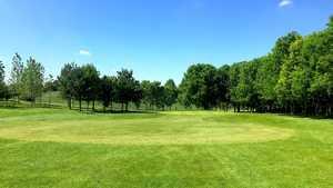 Corinthian Sports Club