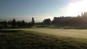 Kuortane Golf