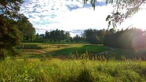 Kytaja Golf - South East: #10