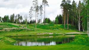 Messila Golf