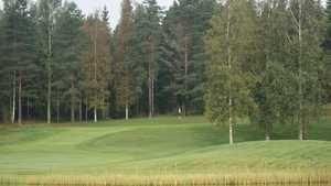 Nurmijarvi Golf