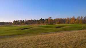Vuosaari Golf