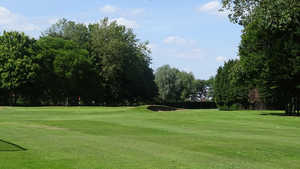 Beauchief GC