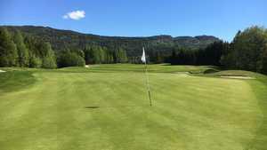 Holtsmark Golf