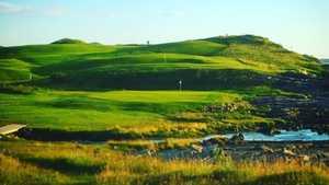 Bodo Golf Park - Salten GC